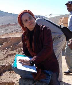 Assa Ksar Salima Naji