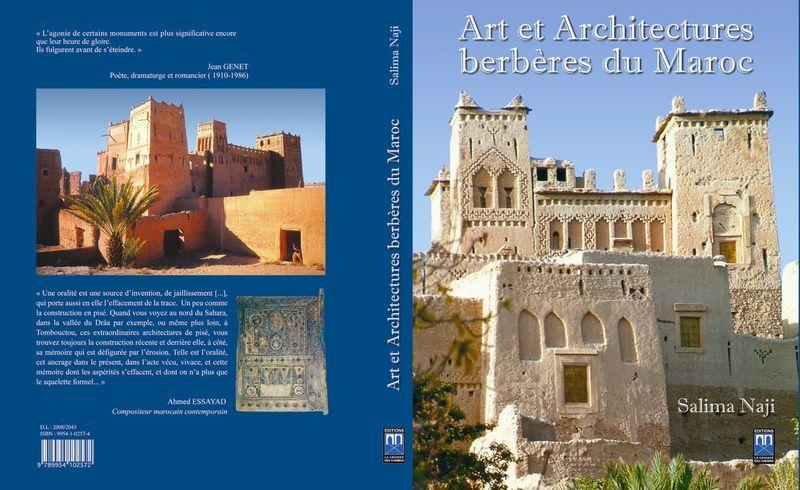 Art_architecture_berbère