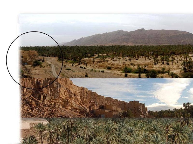 Aqqa blog 2 agadir ouzrou