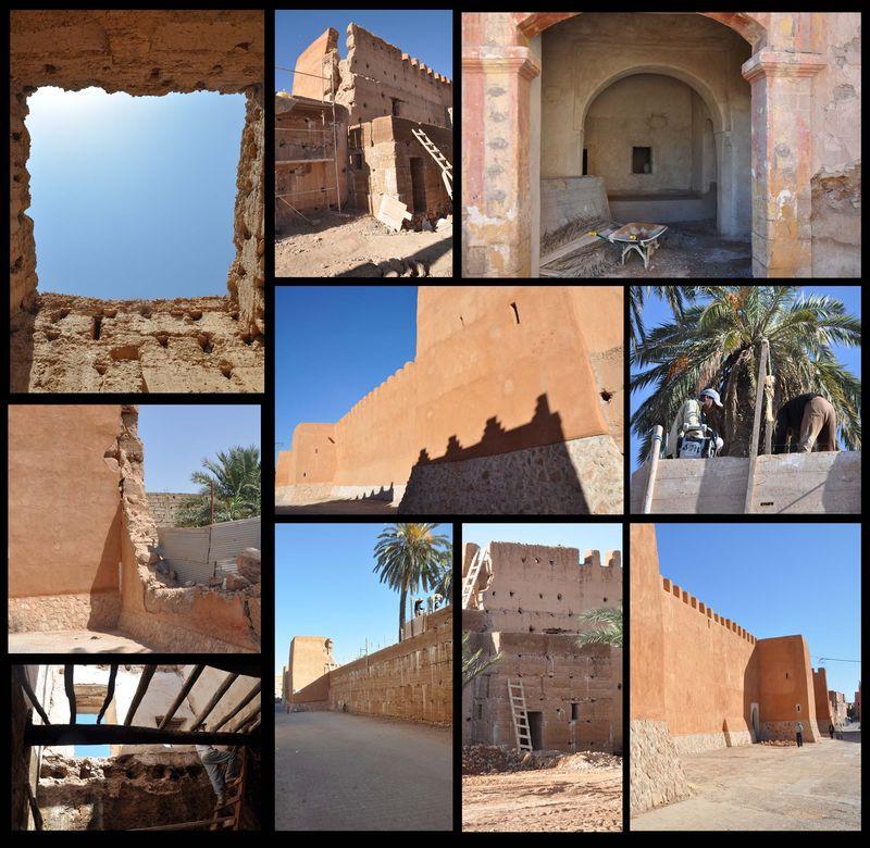 Tiznit_salima_naji_kasbah_Maroc
