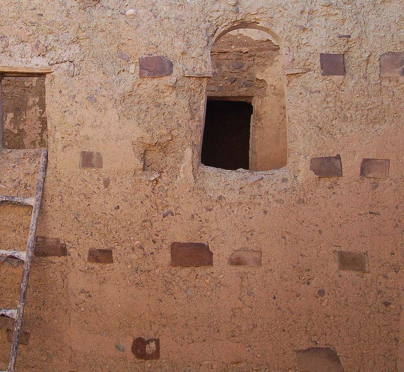 Pisé_salima_naji_architecture_maroc
