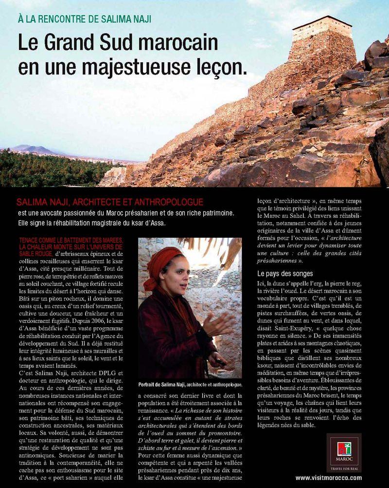 Figaro_magazine_2011