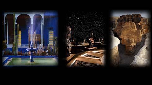 Colloque musée majorelle mai 2012