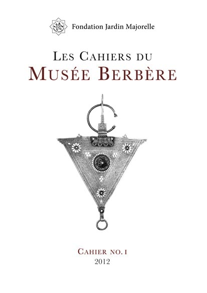 Final Musee Berber flyer 1
