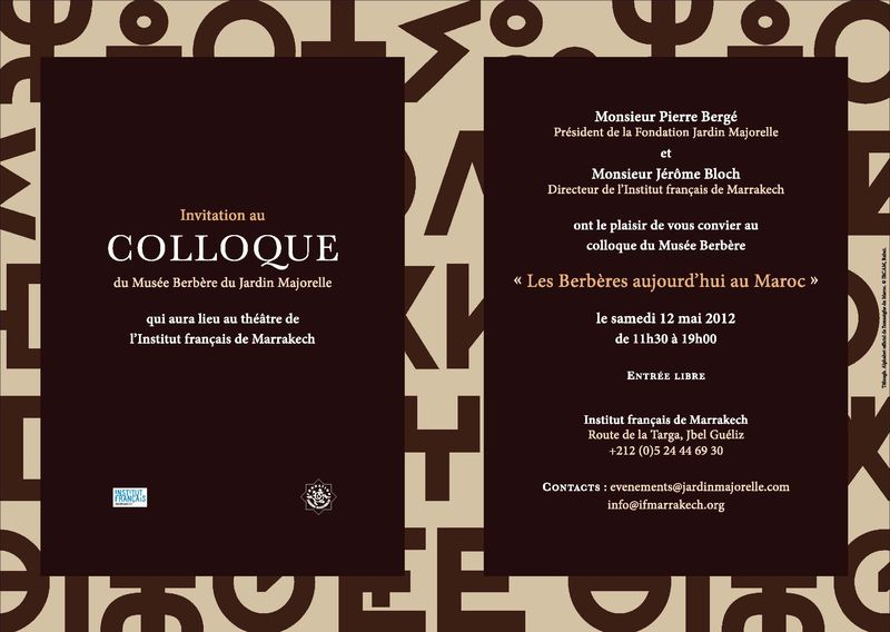 Invitation colloque 12 mai-1