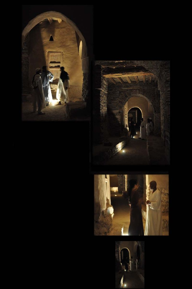 Agadir Ouzrou_akka_2012_salima_naji