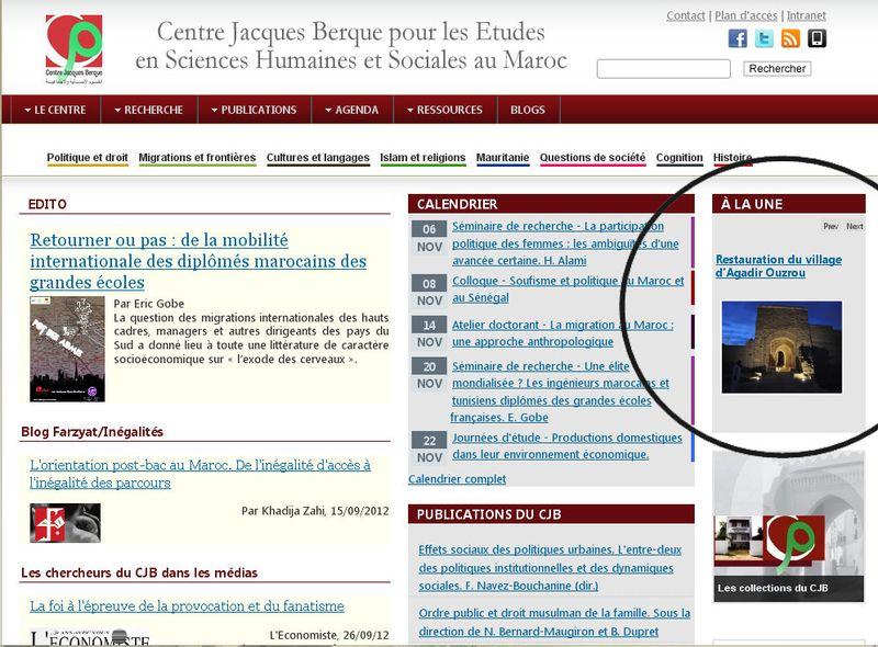 CJB-ambassade_de_france