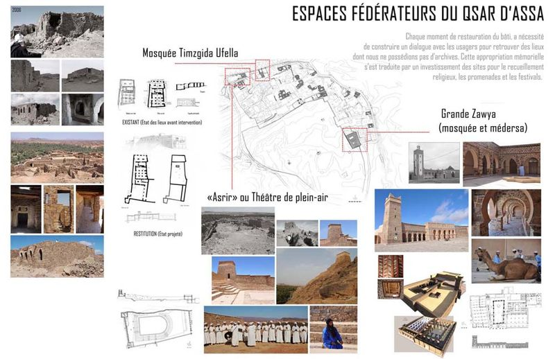 AKAA 2013 Preservation of Sacred and Collective Oasis Sites Salima Naji_Page_5.2