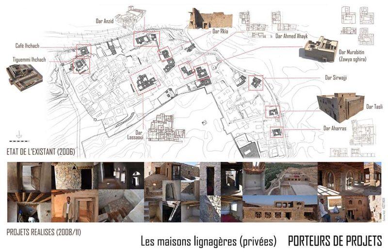 AKAA 2013 Preservation of Sacred and Collective Oasis Sites Salima Naji_Page_7.2.