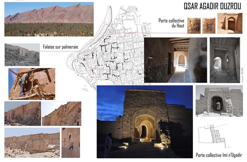 AKAA 2013 Preservation of Sacred and Collective Oasis Sites Salima Naji_Page_4.2