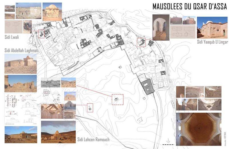 AKAA 2013 Preservation of Sacred and Collective Oasis Sites Salima Naji_Page_6.2