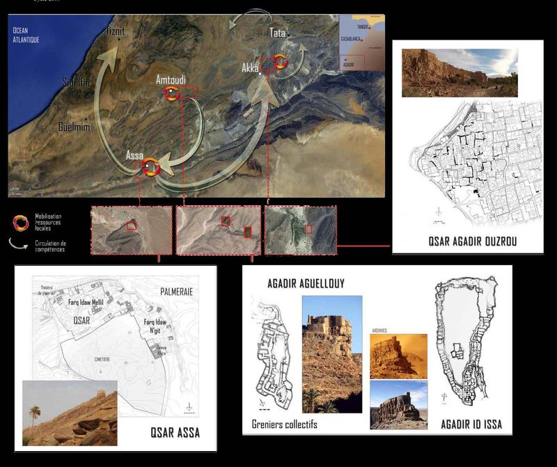 AKAA 2013 Preservation of Sacred and Collective Oasis Sites Salima Naji_Page_1