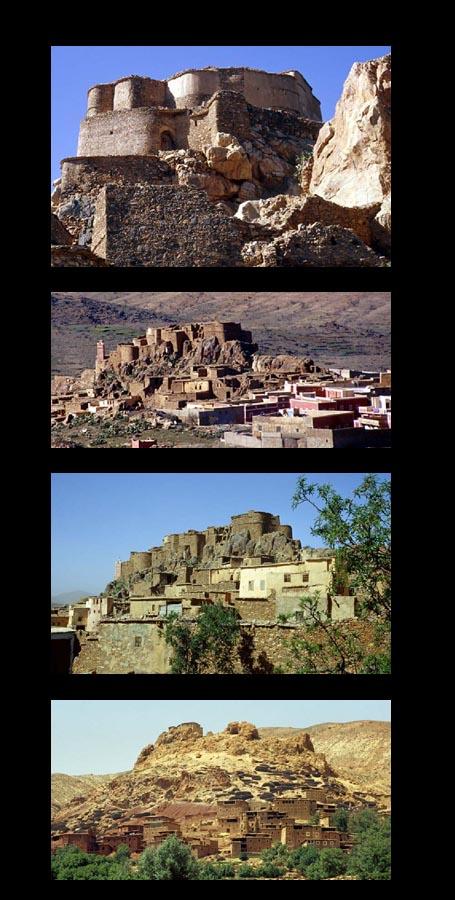 Villages_berbères_salima_naji