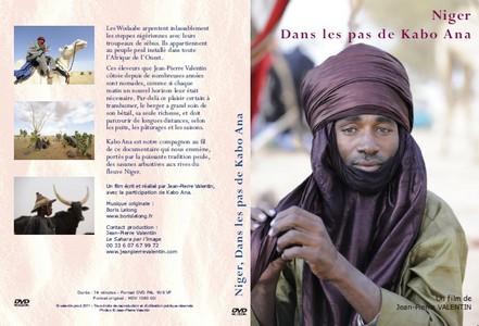 Niger-dans-les-pas-de-kabo-ana
