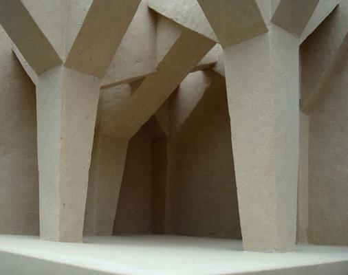 2008_sculpture_in_progress_c_fs