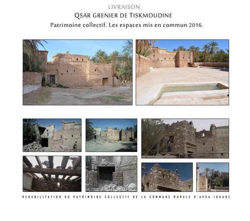 Salima_naji_heritage_morocco
