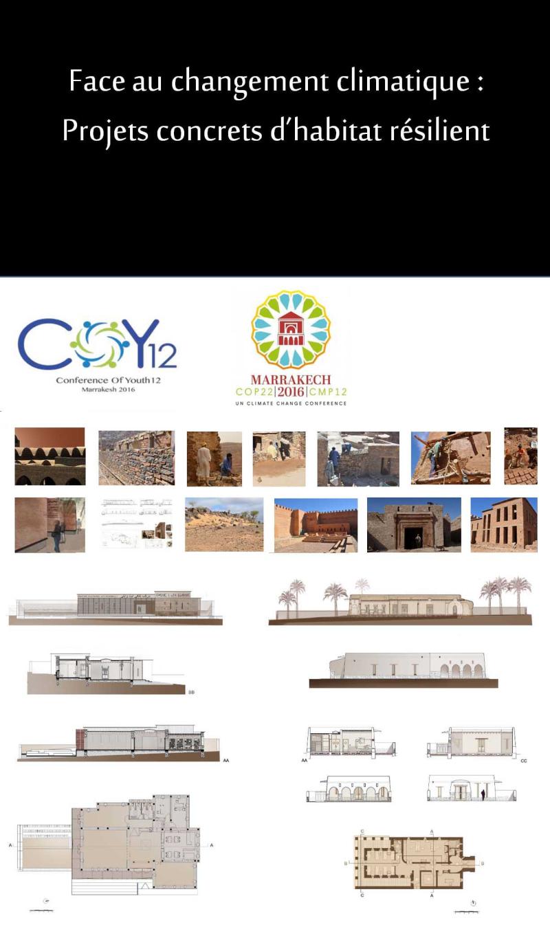 COY12