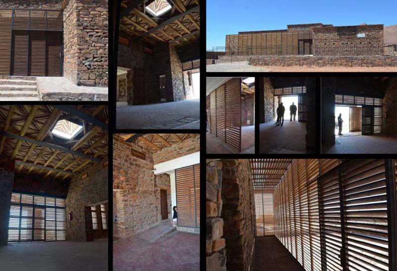 Ait Ouabelli_salima naji_architecture_dry stone