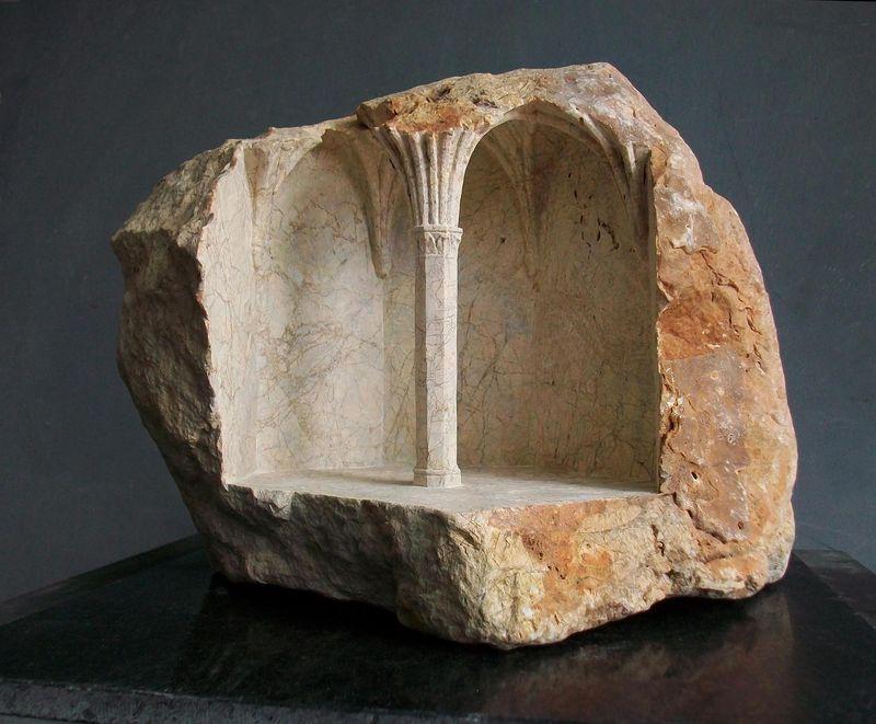 Sculpture-architecture-marbre-10