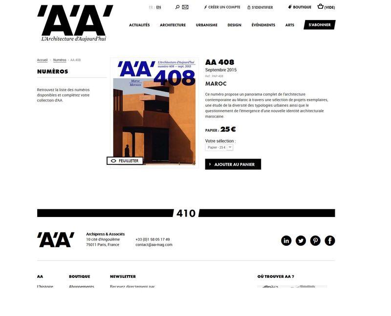 Architecture_d'A_n°408_Salima_Naji
