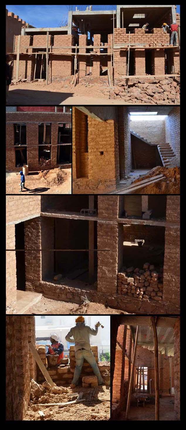 Salima-naji_architecte-