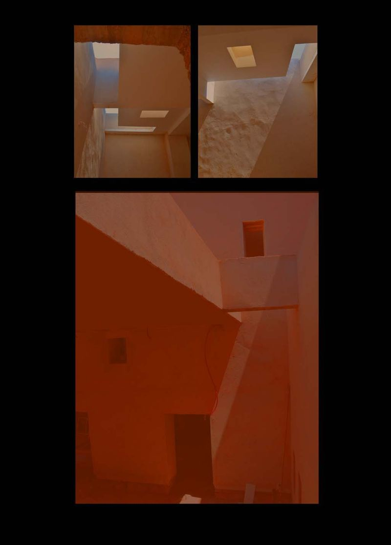 Pisé_salima_naji architecture