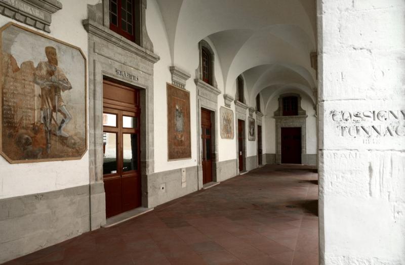 Abbaye3