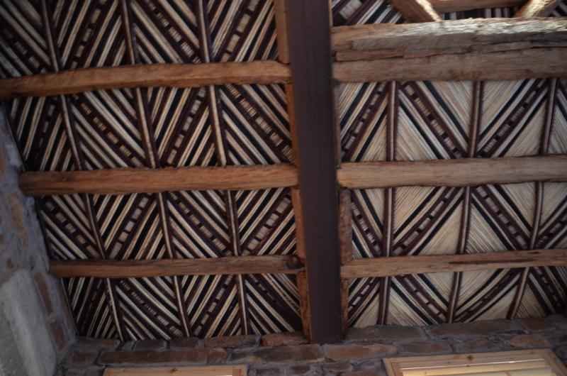 Salima naji architecture