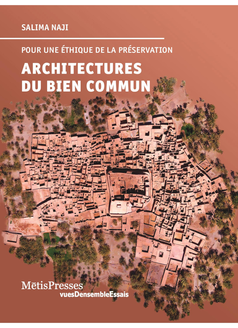 NAJI_couverture_architectures du bien commu