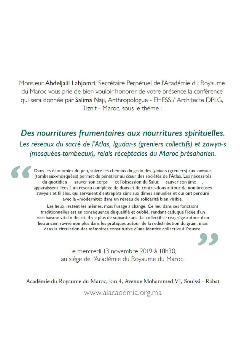 Trésors d islam conférence-page-001