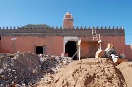 Mosque_attica_tarfaya