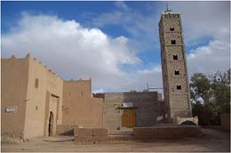 Mosque_ksar_chorfa