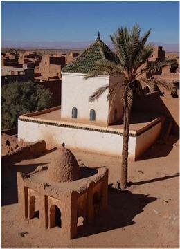 Sidi_larbi_el_houari