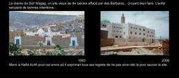 Avantaprs_par_hafid_2