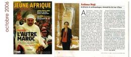 Jeune_afrique_2006_copier