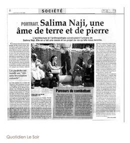 Le_soir_2008