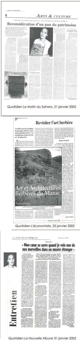 Quotidiens_2002a