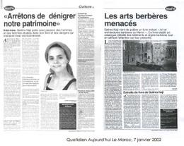 Quotidiens_2002b