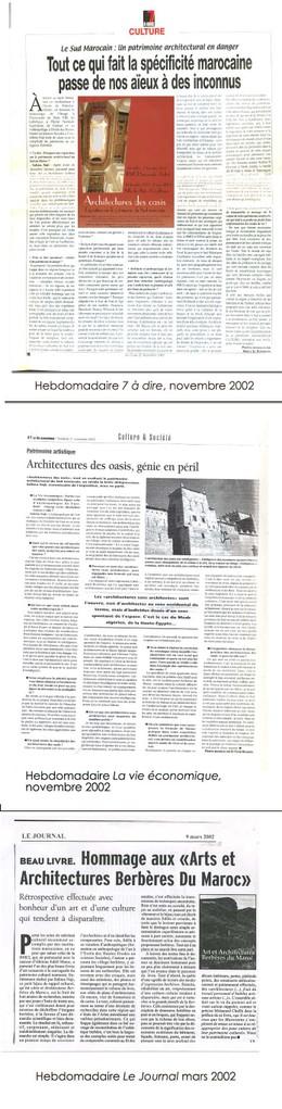 Quotidiens_2002c