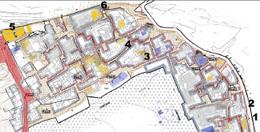 Plan_des_6_premiers_pp