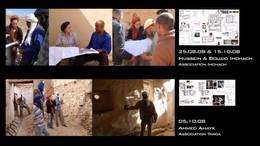 Porteurs_de_projets_assa_2