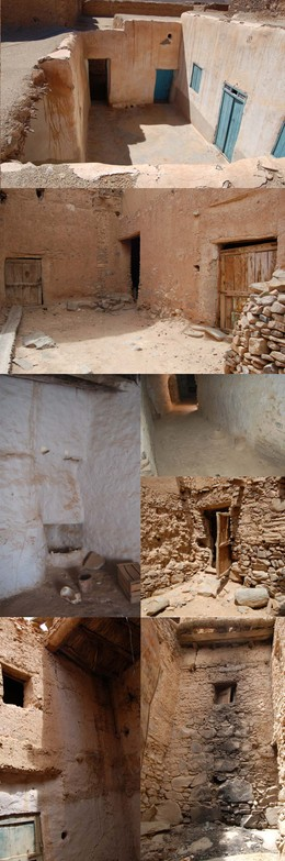 Images_dar_lassaoui_porteur_de_proj_1_1