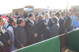 Ministres_assa